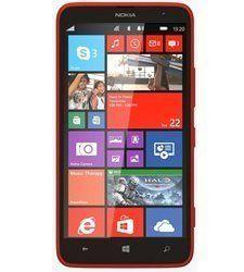 Nokia Lumia 1320 Parts