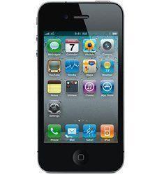 iPhone 4 Parts