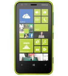 Nokia Lumia 620 Parts