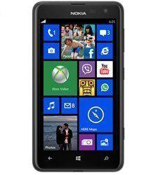 Nokia Lumia 625 Parts