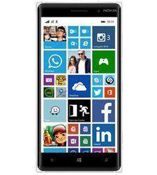 Nokia Lumia 830 Parts