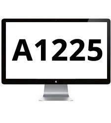 iMac A1225 Parts