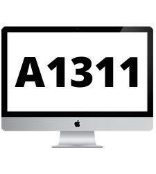 iMac A1311 Parts