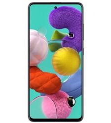 Samsung A51/ A515