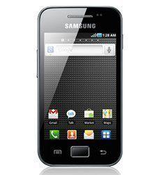 Samsung Ace / S5830