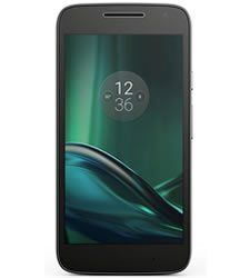 Motorola Moto G4 Play Parts