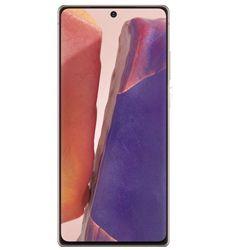 Samsung Note 20 / N980