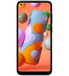 Samsung A11 / A115