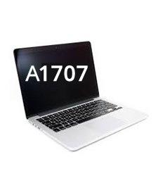 """Macbook Pro 15"""" A1707 Parts"""