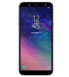 Samsung A6 / A600