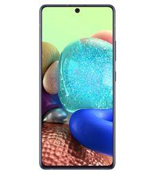 Samsung A71 5G / A7160