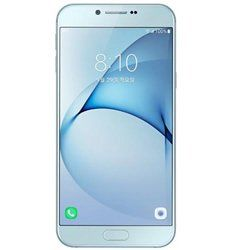 Samsung A8 / A8000
