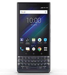 BlackBerry Key2 Parts