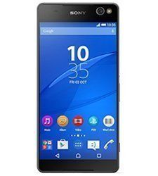 Sony Xperia C5 Ultra Parts