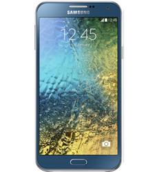 Samsung E7 / E700