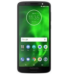 Motorola Moto G6 Play Parts