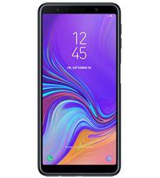 Samsung A7 2018 / A750