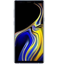 Samsung Note 9 / N960