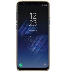 Samsung S9+ / G965