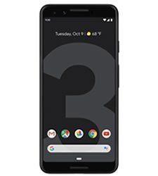 Google Pixel 3 Parts