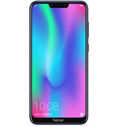 Huawei Honor 8C Parts