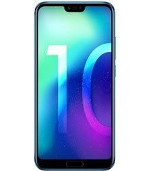 Huawei Honor 10 Parts