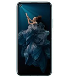 Huawei Honor 20 Parts
