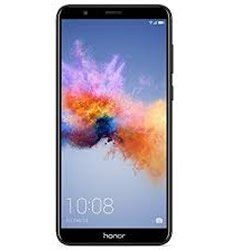Huawei Honor 7X Parts