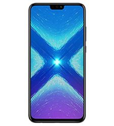 Huawei Honor 8X Max Parts