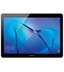 Huawei MediaPad M3 Lite 10.1 Parts