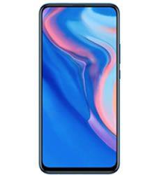 Huawei Y9 Prime 2019 Parts