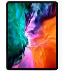 "iPad Pro 12.9"" 2020 Parts"