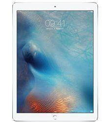 """iPad Pro Parts 12.9""""  Parts"""