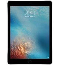 "iPad Pro 9.7"" Parts"