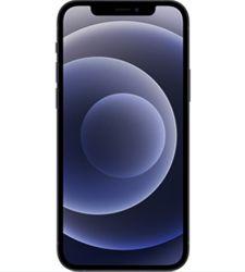 iPhone 12 Parts