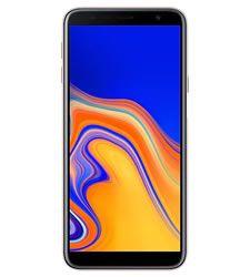Samsung J4+ / J415