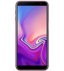 Samsung J6+ /  J610
