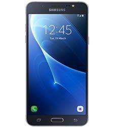Samsung J7 2016 / J710