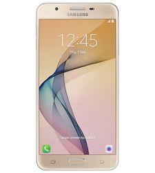 Samsung J7 Prime / G610