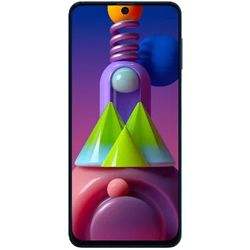 Samsung M51 / M515