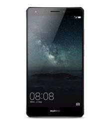 Huawei Mate S Parts