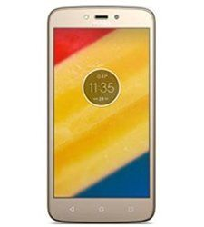 Motorola Moto C Plus replacement Parts