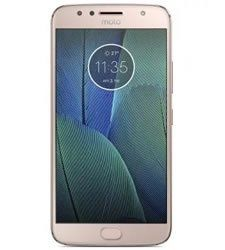 Motorola Moto G5s Plus Parts