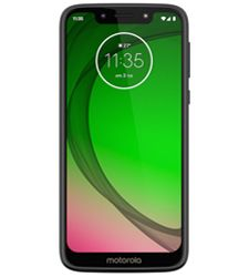 Motorola Moto G8 Play Parts