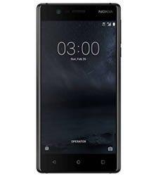 Nokia 3 Parts