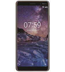 Nokia 7 Plus Parts