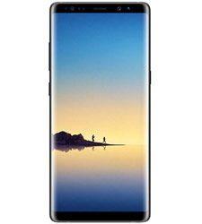 Samsung Note 8 / N950