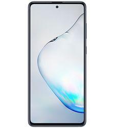 Samsung Note 10 Lite / N770