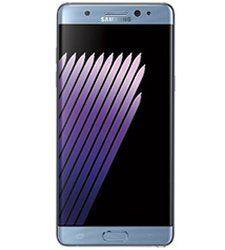 Samsung Note 7 / N930