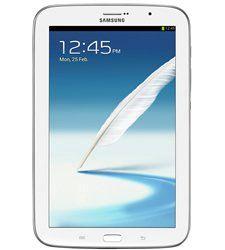 Samsung Galaxy Note 8.0 Parts